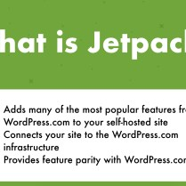 Coding With Jetpack.004