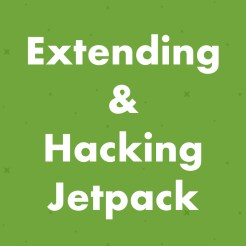 Coding With Jetpack.006
