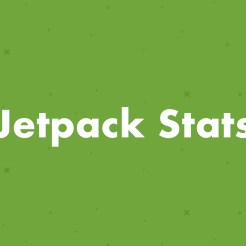 Coding With Jetpack.026