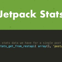 Coding With Jetpack.032