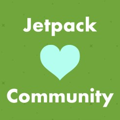 Coding With Jetpack.047