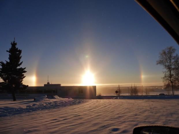 Fairbanks (7) Sunbow