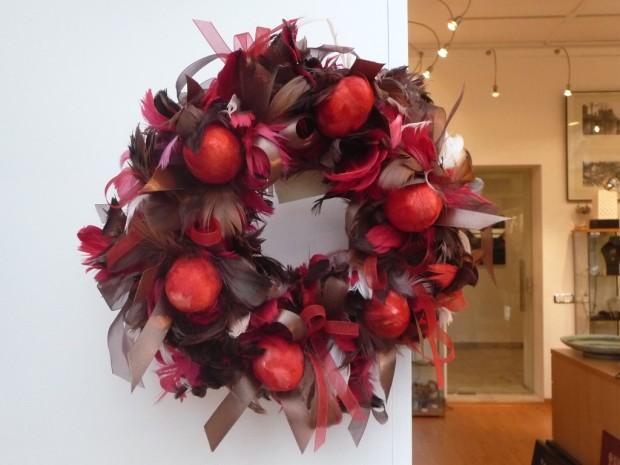 Easter Wreaths (1)