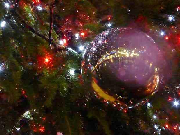 Covent Garden Christmas (1)