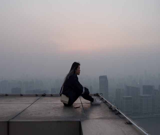 How To Overcome Sadness Depression And Crippling Self Doubt Guest Post