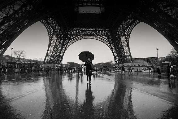 paris-in-the-rain