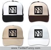nsfw-trkr-hat-blx4up
