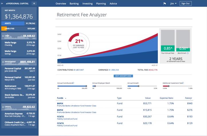 PC fee analyzer.png