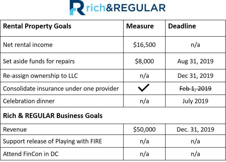Business goals vF.jpg