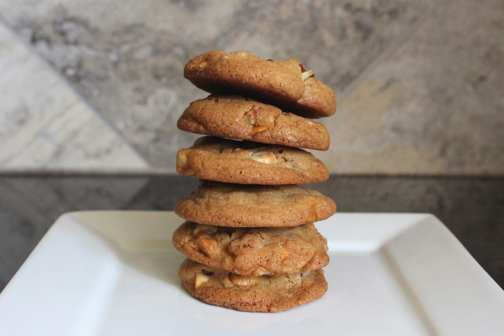 WHITE CHOCOLATE TOLL HOUSE COOKIE RECIPE - 5