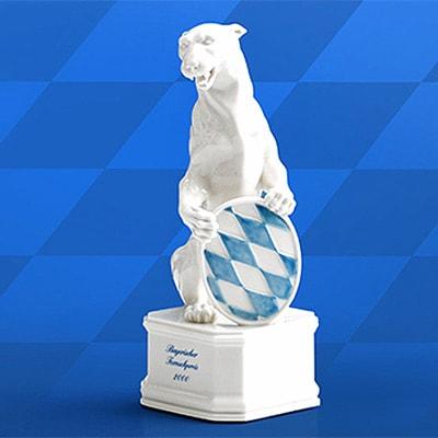 Richard C. Schneider –Preise und Awards