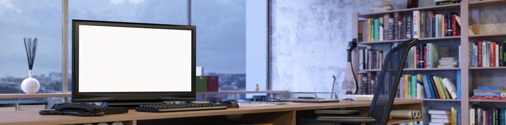 Working Remote