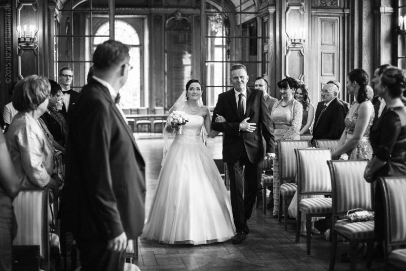 Hochzeitsfotograf-Richard-Lehmann-1682-2