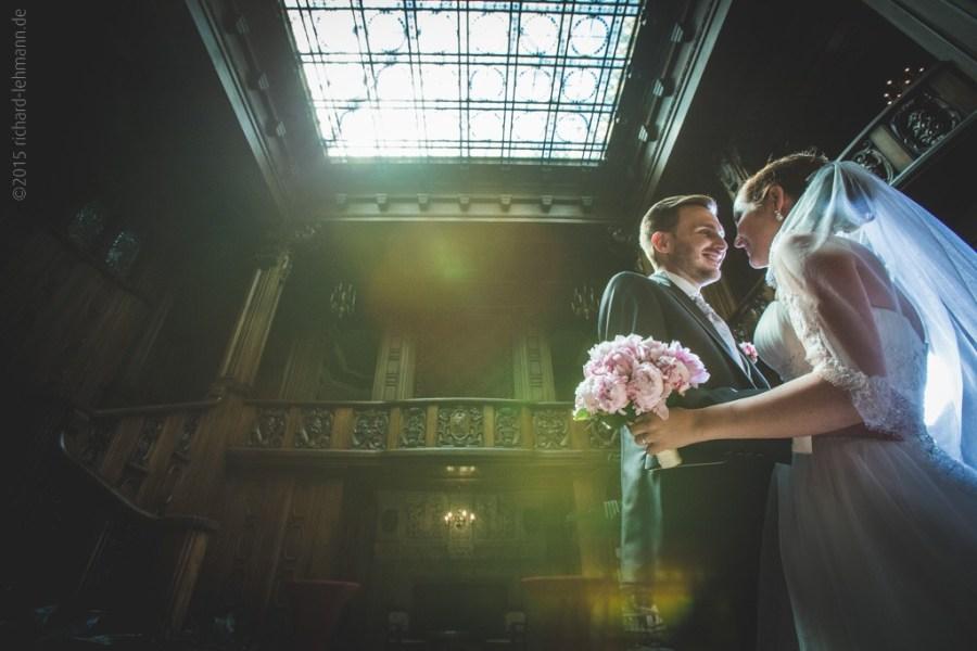 Hochzeitsfotograf-Richard-Lehmann-2308