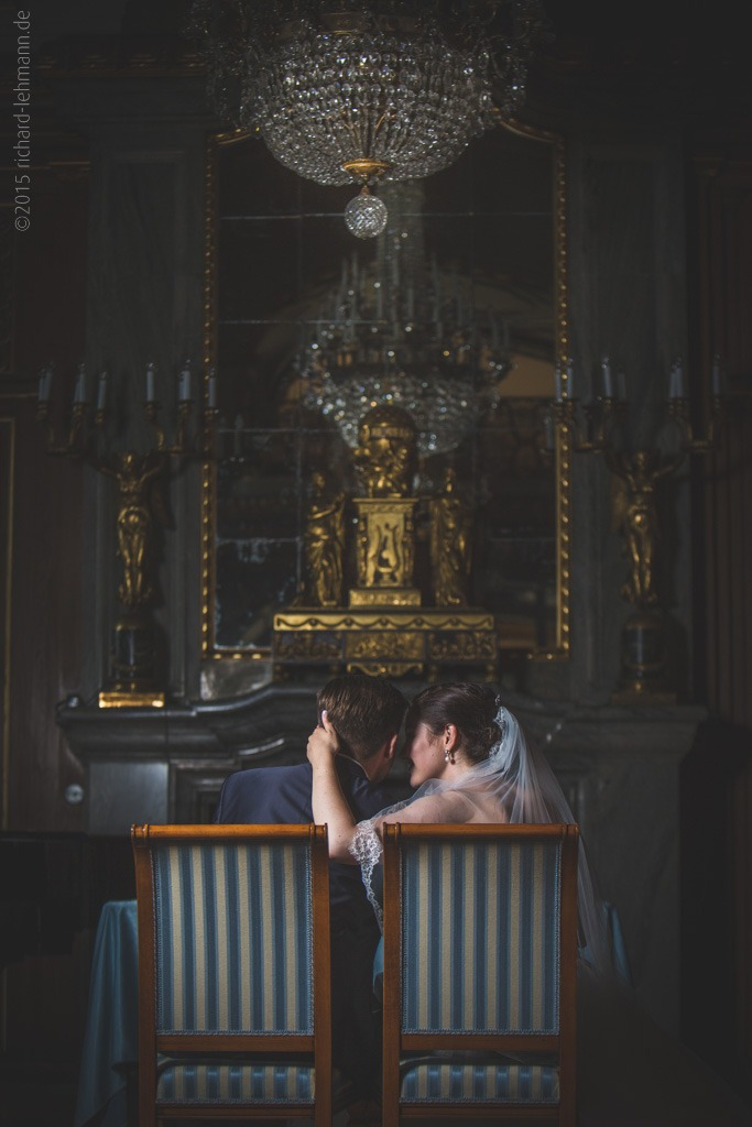 Hochzeitsfotograf-Richard-Lehmann-2329