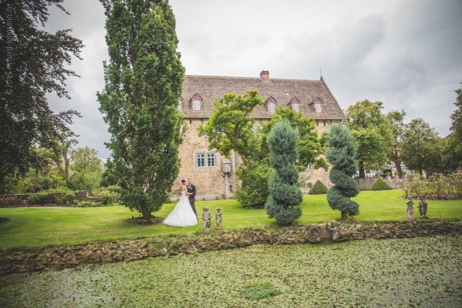 Hochzeitsfotograf-Richard-Lehmann-5813