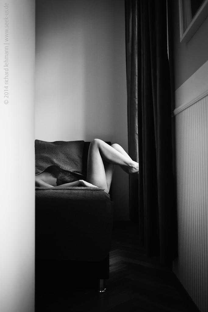 Fotos & Postwork © 2014 Richard Lehmann   www.seek-us.de