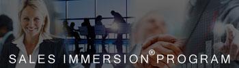 SalesImmersion-banner