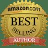 amazon-best-selling-author-