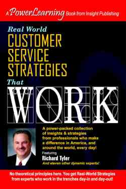 Richard-Tyler-Customer-Service-Strategies