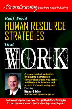 Richard-Tyler-Human-Resource-Strategies