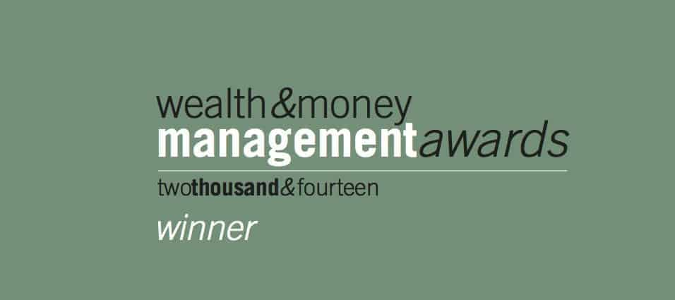 Richard Tyler International, Inc ® Wins Award for Excellence