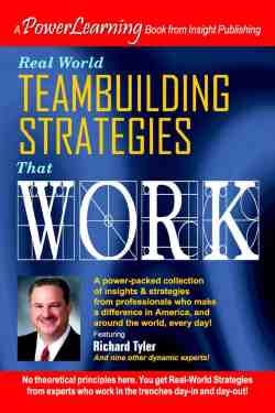 Richard-Tyler-Team-Building-Strategies