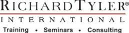 Richard Tyler International, Inc.® Name-Logo