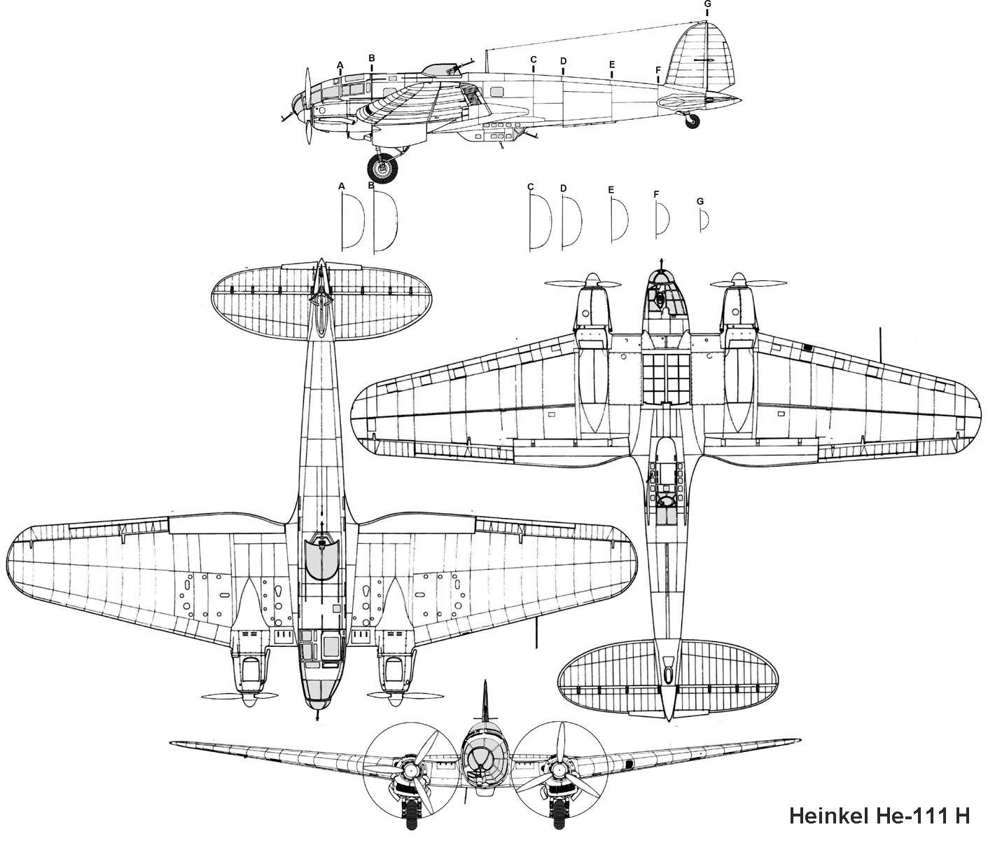 Flightgear Forum View Topic