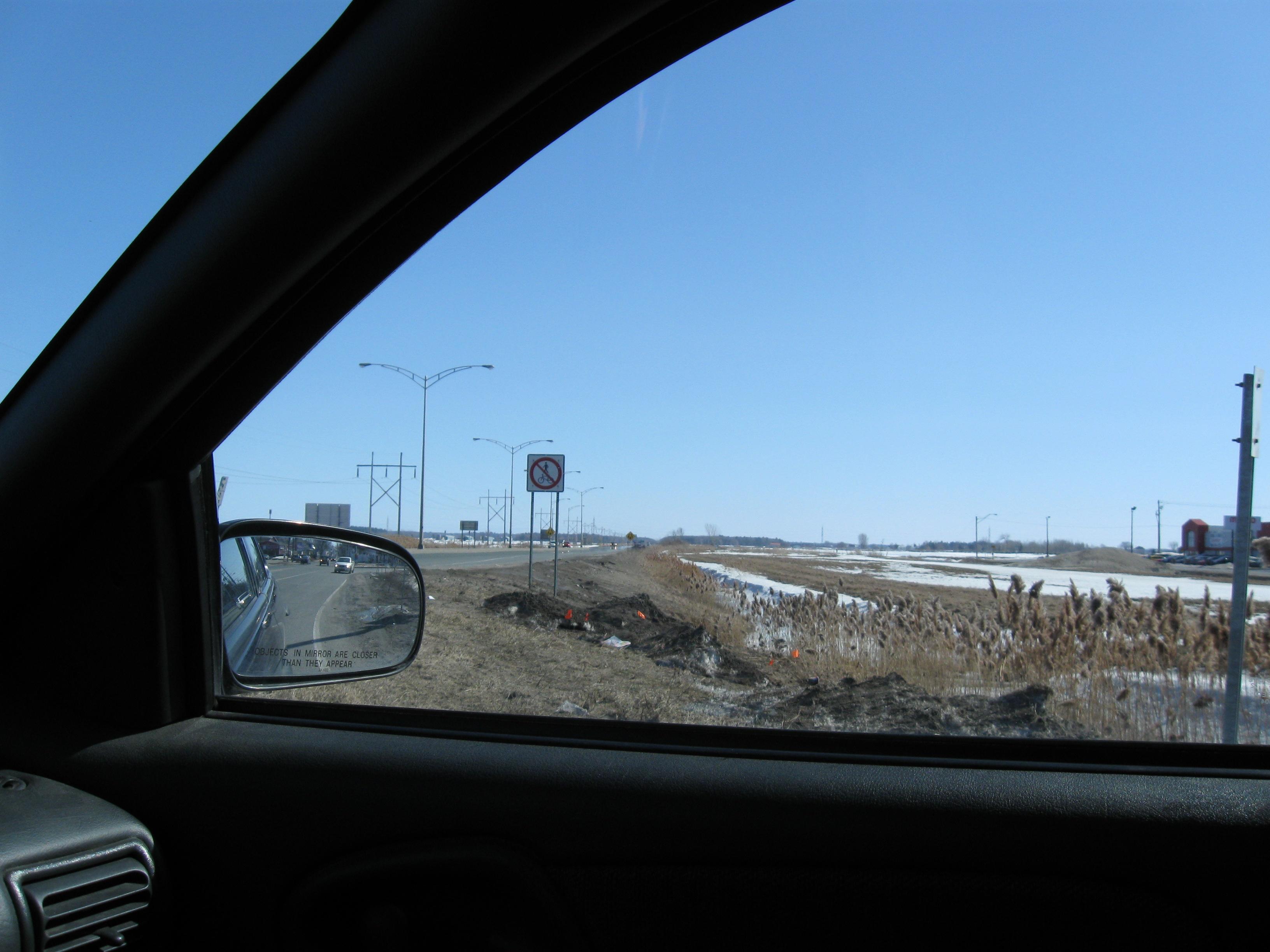 autoroute-55-005