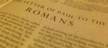 Restoring earthly creation according to Paul