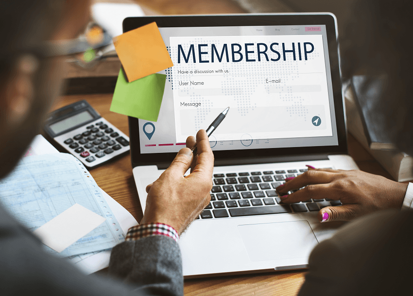 Why I love Membership sites, and Why You Should Too