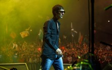 richard ashcroft 6