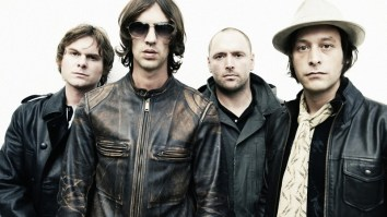 the verve 2