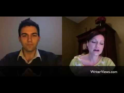Traffic Generation Cafe – Ana Hoffman Interview
