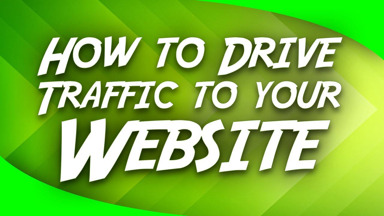 How to Drive Traffic to your Website – BuzzBundle Review