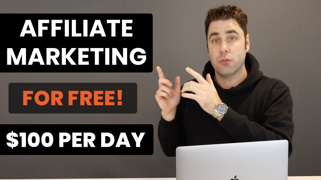 Affiliate Marketing: BEST Ways To Start For Beginners In 2019!