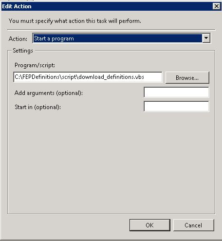 Richard Balsley – Page 3 – Microsoft Device Management