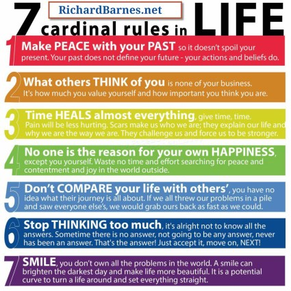 7-rules-in-life