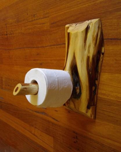 bathroom-fixture-2-sm