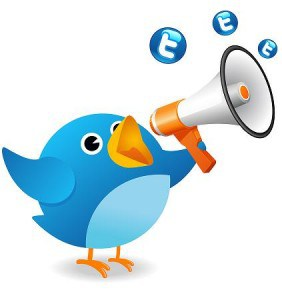 promoting-your-brand-on-twitter