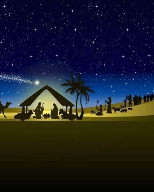 13205-nativity-scene-1280x800-holiday-wallpaper (1)