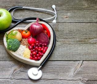 Health Updates & News