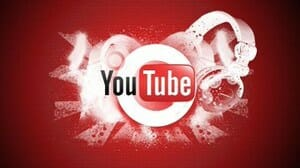 YouTube's Best
