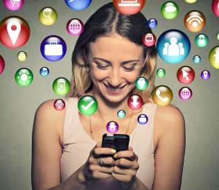 APPS:- Apple, iOS, Android and APPS News