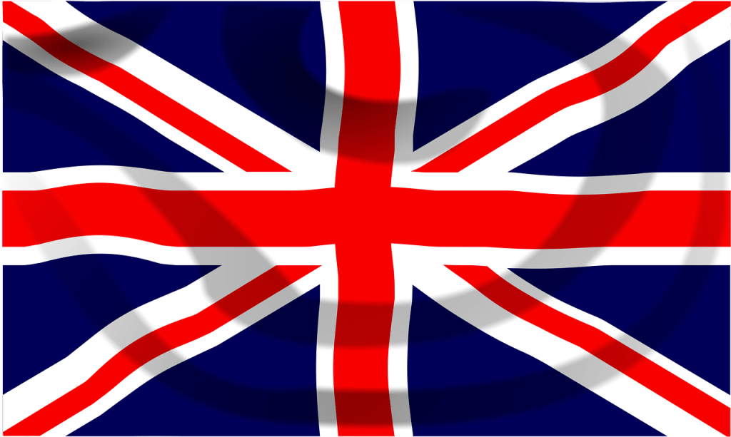 UK immigration from Thailand