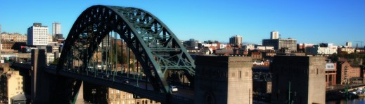 cropped-tyne-bridge-1.jpg