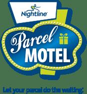 parcel-motel-logo