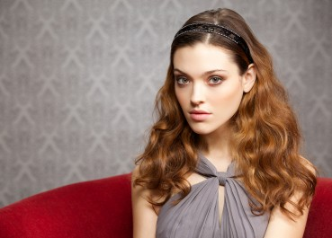Beauty photographer Richard Brown Photography