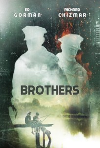 Brothers (written with Ed Gorman)